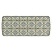 GelPro® Elite™ Palazzo 20-Inch x 48-Inch Comfort Kitchen Mat in Patina