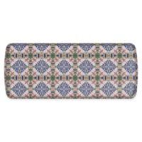 GelPro® Elite™ Palazzo 20-Inch x 48-Inch Comfort Kitchen Mat in Indigo