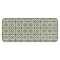 GelPro® Elite™ Palazzo 30-Inch x 72-Inch Comfort Kitchen Mat in Patina