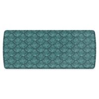 "GelPro® Elite Comfort Sea Coral 30"" x 72"" Floor Mat in Deep Surf"