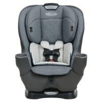GracoR SequenceTM 65 Platinum Convertible Car Seat In HaydenTM