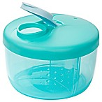 Chicco® NaturalFit® Multiuse Formula Dispenser in Teal