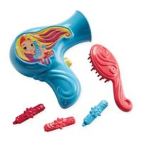 Fisher-Price® Sunny Day™ Sunny's Hair Dryer Kit