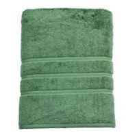 American Craft Bath Towel in Olive