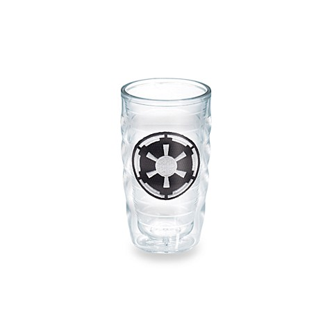 Tervis® Star Wars™ 10-Ounce Imperial Symbol Tumbler