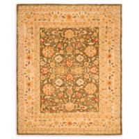 Safavieh Anatolia 8' x 10' Juliana Rug in Olive Grey