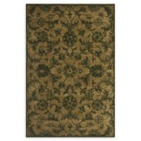Safavieh Antiquity Omid 3' x 5' Hand-Tufted Area Rug in Olive