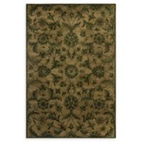 Safavieh Antiquity Omid 5; x 8; Hand-Tufted Area Rug in Olive