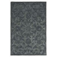 Safavieh Omid 4' x 6' Area Rug in Grey