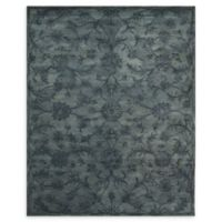 Safavieh Omid 9' x 12' Area Rug in Grey