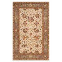 Safavieh Antiquity Brielle 4' x 6' Area Rug in Ivory