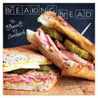 Breaking Bread 2019 Wall Calendar