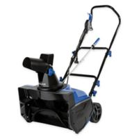 Snow Joe 18-Inch Electric Single Stage Snow Thrower