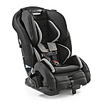 Baby Jogger® City View™ All-in-One Car Seat in Monument