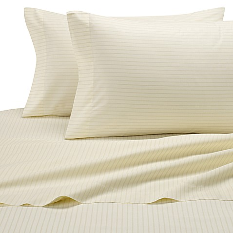 Laura Ashley® Berkley Twin Sheet Set