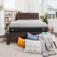 "Sealy® Hybrid Performance 13.5"" Firm Full Mattress"