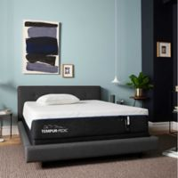 Tempur-Pedic® TEMPUR-ProAdapt™ Soft Queen Mattress