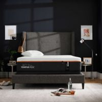 Buy Tempur Pedic Twin Mattress Bed Bath Beyond