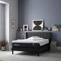 Tempur-Pedic® TEMPUR-ProAdapt™ Medium California King Mattress