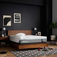 Tempur-Pedic® TEMPUR-Adapt® Medium Soft King Mattress