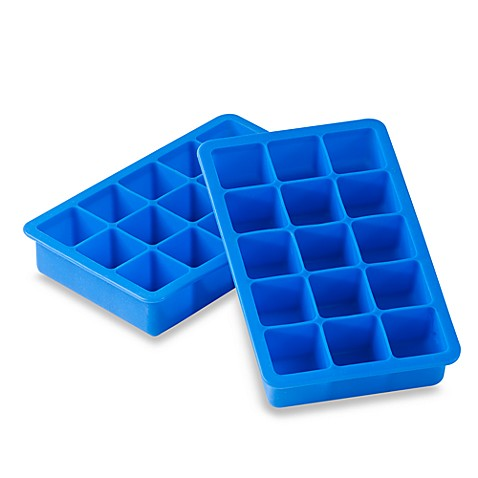 Bed Bath Beyond Ice Trays
