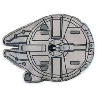 Star Wars™ Millennium Falcon Pillow Buddy