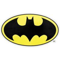 Warner Bros.® Batman Outdoor Large Decal