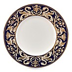 Wedgwood® Renaissance Gold Accent Plate