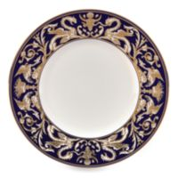 Wedgwood® Renaissance Gold 9-Inch Accent Salad Plate