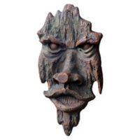 "Design Toscano ""The Spirit of Nottingham Woods"" Tree Sculpture"