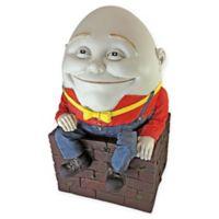 Design Toscano Humpty Dumpty Sculpture