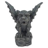 Design Toscano Florentine Gargoyle Statue