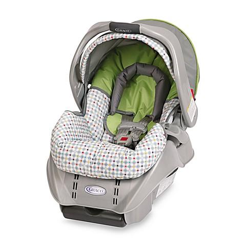graco snugride classic connect infant car seat in pasadena bed bath beyond. Black Bedroom Furniture Sets. Home Design Ideas
