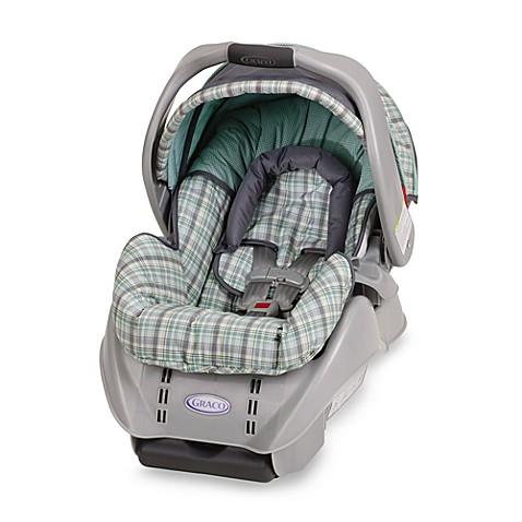 graco snugride infant car seat wilshire buybuy baby. Black Bedroom Furniture Sets. Home Design Ideas