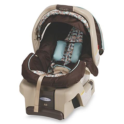graco snugride 30 infant car seat carlisle buybuy baby. Black Bedroom Furniture Sets. Home Design Ideas