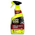 Goo Gone® 24 oz. Grill & Grate Cleaner
