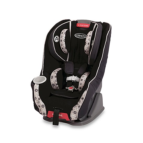 graco size4me 70 convertible car seat branson bed bath beyond. Black Bedroom Furniture Sets. Home Design Ideas