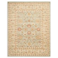 Safavieh Antiquity 8'3 x 11' Area Rug in Grey/Blue