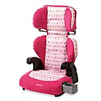 Cosco® Pronto!™ Belt-Positioning Booster Car Seat in Teardrop