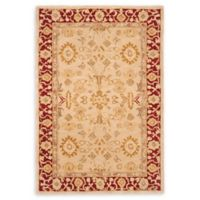 Safavieh Mara 3' x 5' Area Rug in Ivory