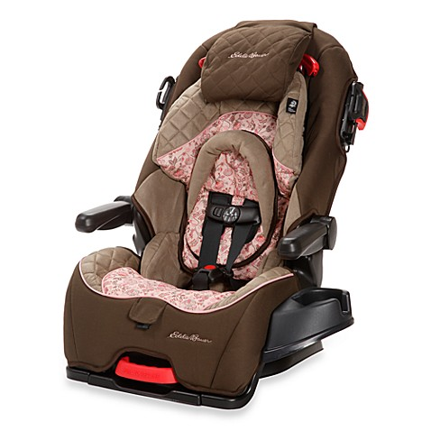 buy eddie bauer baby deluxe 3 in 1 convertible car seat baby product from bed bath beyond. Black Bedroom Furniture Sets. Home Design Ideas
