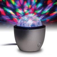 Light Desktop Disco Light