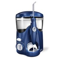 Buy Water Flosser From Bed Bath Amp Beyond