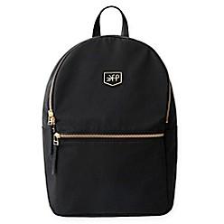 Freshly Picked City Pack Diaper Bag in Ebony - BuyBuyBaby