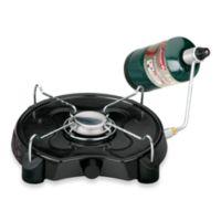 Coleman® PowerPack™ 1-Burner Stove