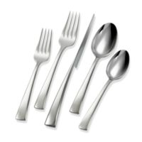 Zwilling J.A. Henckels Bellasera 23-Piece Flatware Set