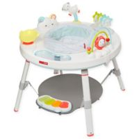 SKIP*HOP® Silver Lining Cloud Activity Center and Exerciser