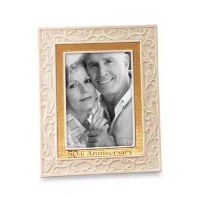 Buy Lenox Picture Frames from Bed Bath & Beyond