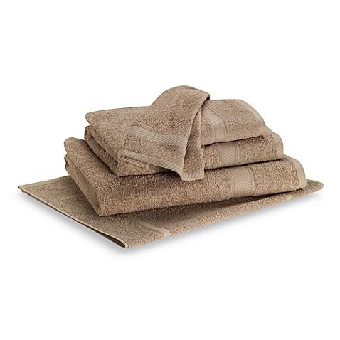Rhode Island Bath Towels