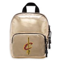 "NBA Cleveland Cavaliers ""Spotlight"" Mini-Backpack"